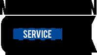 Motorbanden Quick Service