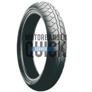 Bridgestone 120 70 ZR 18 BT020 F -f