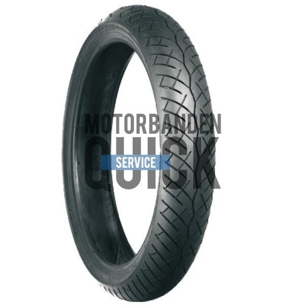 Bridgestone 90 90 H 21 bt45 F