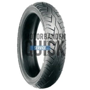 Bridgestone 110/80 J 10 ML50  TL