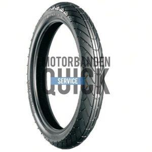 Bridgestone 110 90 V 18 G 525