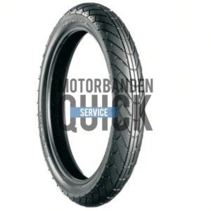 Bridgestone 110/90 V 18 G 525  TL