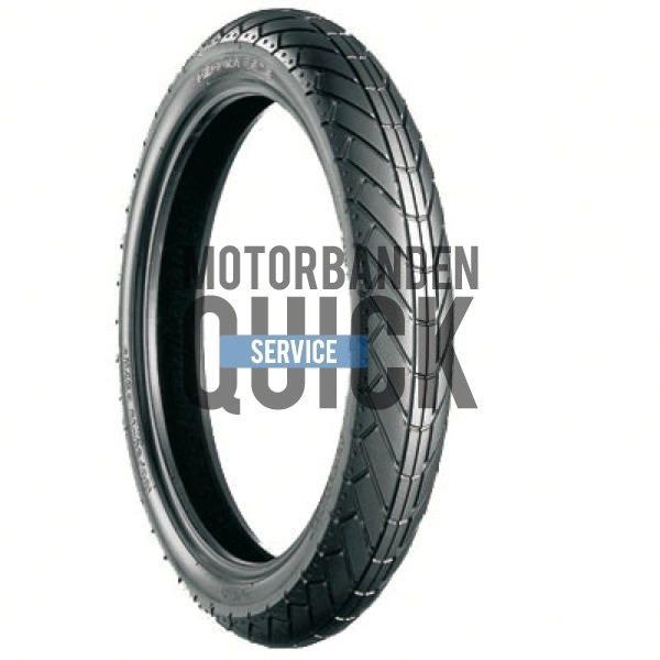 Bridgestone 110/90 V 18 G 525