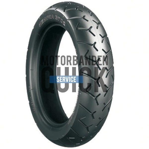 Bridgestone 160/80 H 16 G 702