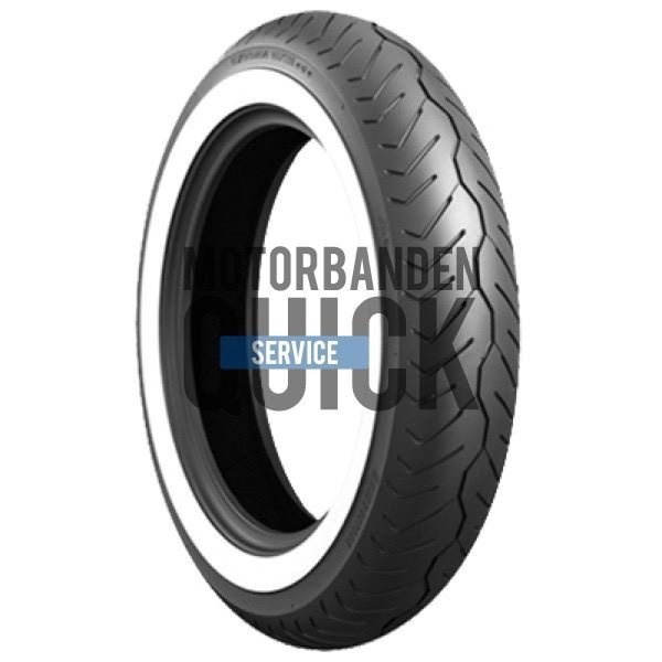 Bridgestone 130/90 H 16 G 721 WSW