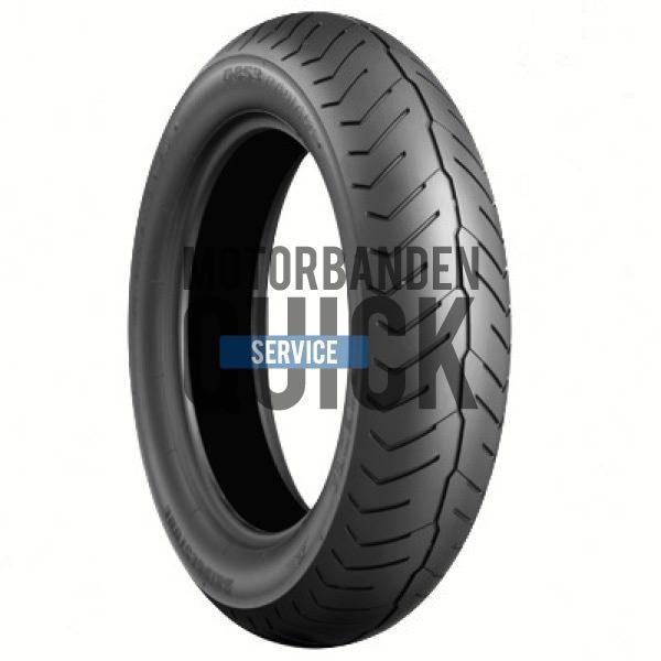 Bridgestone 130/70 HR 18 G 853 -G