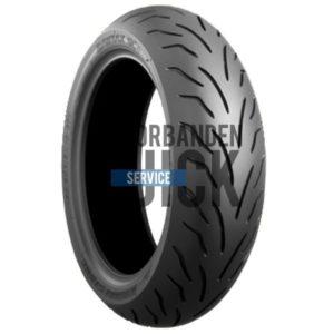 Bridgestone 90 90 P 14 SC F
