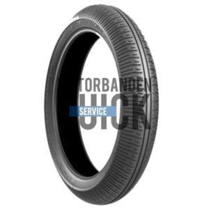 Bridgestone 120/600/17 E05 / W01