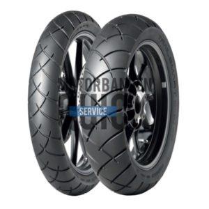 Dunlop 170/60 R17 W  Trailsmart Max