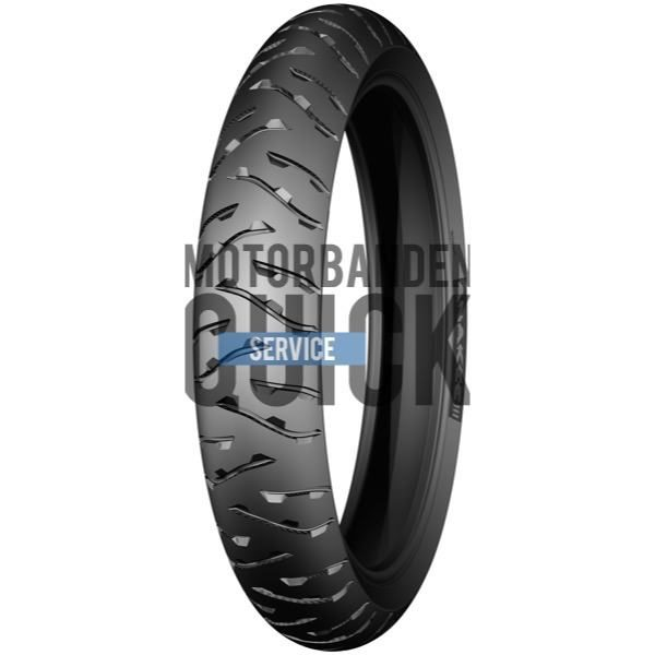 Michelin 90 90 - 21  anakee 3
