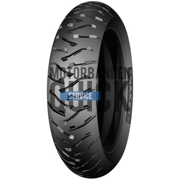 Michelin 170 60 17 anakee 3 Radial