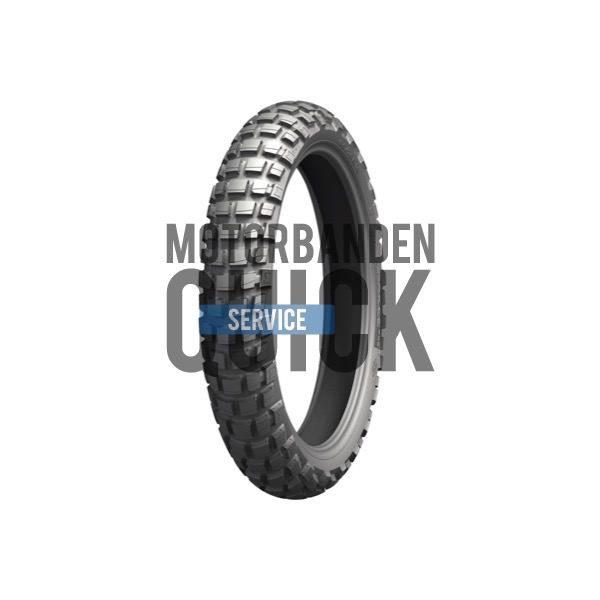Michelin 80 90 - 21 M C 48S anakee WILD F TT