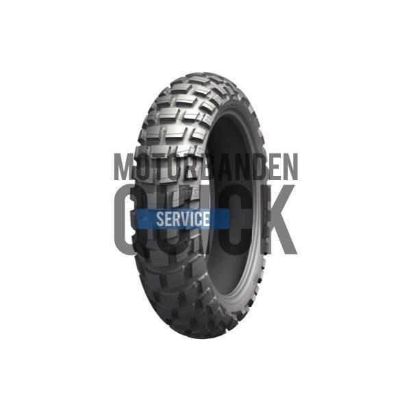 Michelin 140 80 - 18 M C 70R anakee WILD R   TT