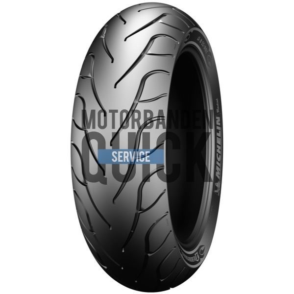 Michelin 180 55 B 18 M C 80H Commander 2