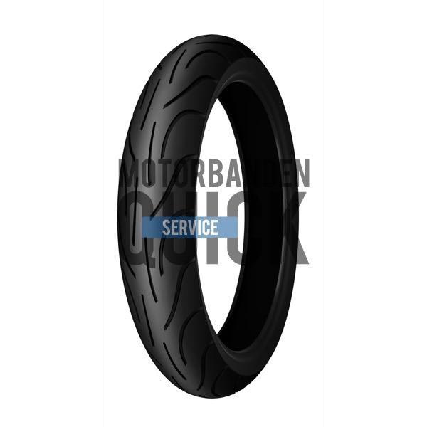 Michelin 120 70 17pilot POWER