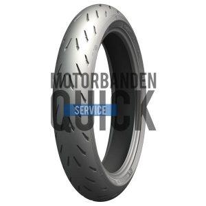 Michelin 120 70 ZR 17 M C (58W) POWER RS F