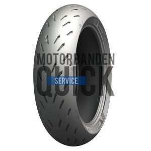 Michelin 200 55 ZR 17 M C (78W) POWER RS R