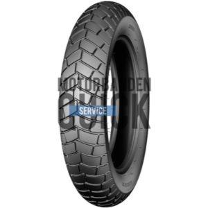 Michelin Scorcher 80 90 - 21 M