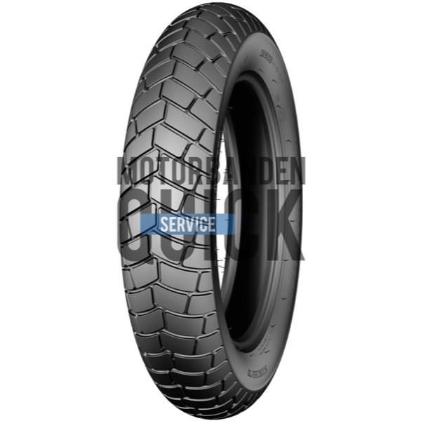 Michelin Scorcher 80 90 - 21 M