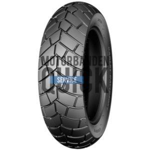 Michelin Scorcher 180 60 B 17 M