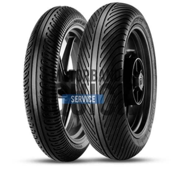 Pirelli 120 70R17K350 DBWETF